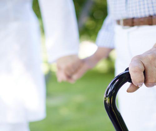 """""""Espacio para profesionales y familias cuidadoras de personas en situación de dependencia"""""""