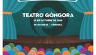 Cartel Muestra de Teatro_AFT